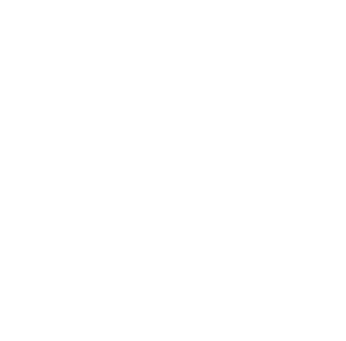 why-us1