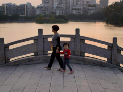 One-Child Policy abandoned: What Happens Next?